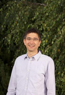 Jürgen Krauß