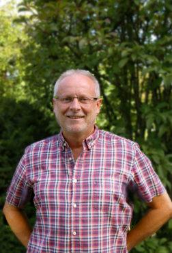 Holger Wölffing
