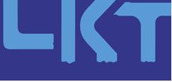 LKT Reutlingen | Ihr Spezialist für Luft- und Klimatechnik