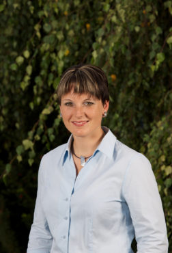 Diana Seiz-Haug