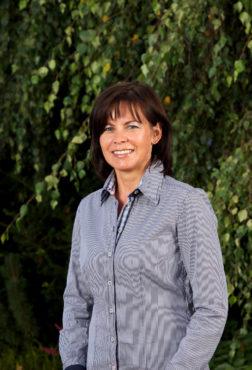 Susanne Dommer-Ricks